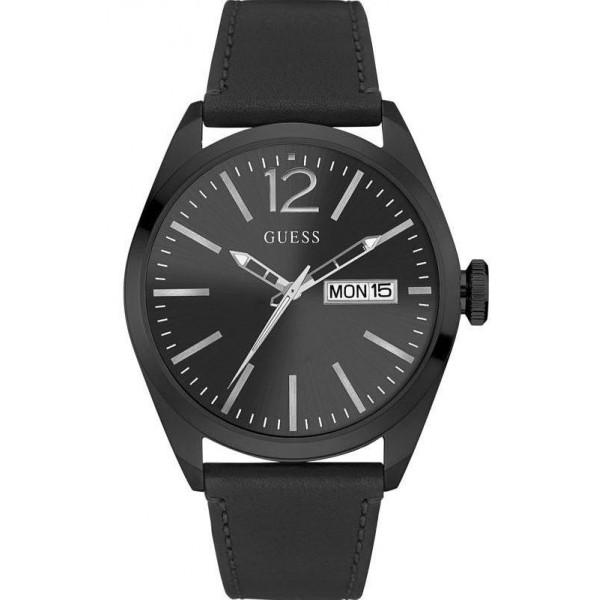 Comprar Reloj Hombre Guess Vertigo W0658G4