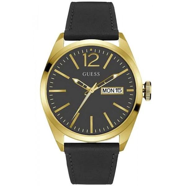 Comprar Reloj Hombre Guess Vertigo W0658G5