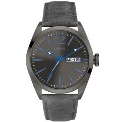 Comprar Reloj Hombre Guess Vertigo W0658G6