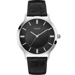 Comprar Reloj Hombre Guess Escrow W0664G1