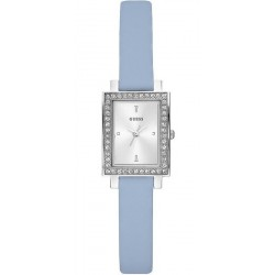 Reloj Mujer Guess Laila W0734L1