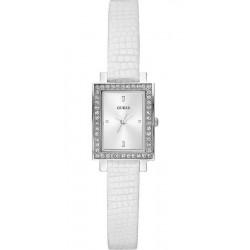 Comprar Reloj Mujer Guess Laila W0734L5