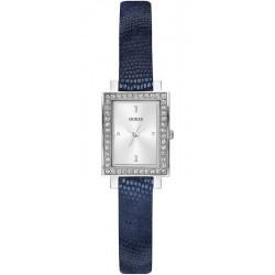 Comprar Reloj Mujer Guess Laila W0734L7