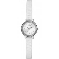 Comprar Reloj Mujer Guess Mia W0735L1