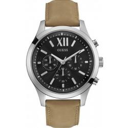 Comprar Reloj Hombre Guess Elevation W0789G1 Cronógrafo