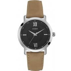 Comprar Reloj Hombre Guess VP W0793G1