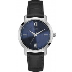 Comprar Reloj Hombre Guess VP W0793G2
