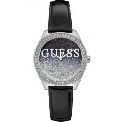 Comprar Reloj Mujer Guess Glitter Girl W0823L2
