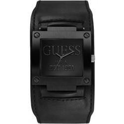 Reloj Hombre Guess Est. 1981 W10265G1
