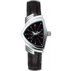 Reloj Hamilton Mujer Ventura Quartz H24211732