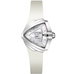 Reloj Hamilton Mujer Ventura S Quartz H24251391