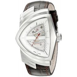 Reloj Hamilton Hombre Ventura Auto H24515551