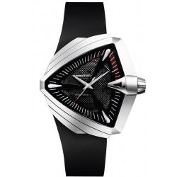 Reloj Hamilton Hombre Ventura XXL Auto H24655331