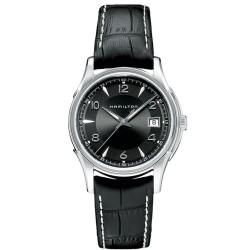 Reloj Hamilton Hombre Jazzmaster Gent Quartz H32411735
