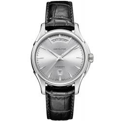 Reloj Hamilton Hombre Jazzmaster Day Date Auto H32505751