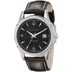 Reloj Hamilton Hombre Jazzmaster Viewmatic Auto H32515535