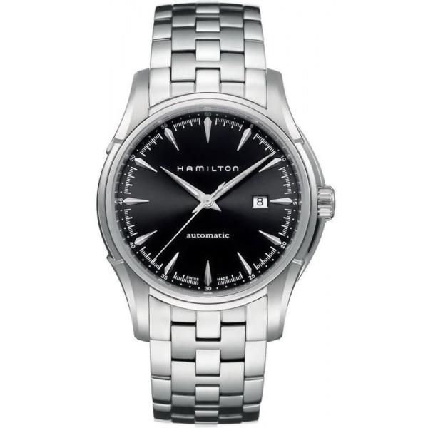 Comprar Reloj Hamilton Hombre Jazzmaster Viewmatic Auto H32715131
