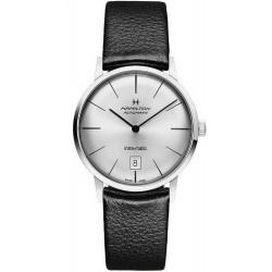 Comprar Reloj Hamilton Hombre American Classic Intra-Matic Auto H38455751