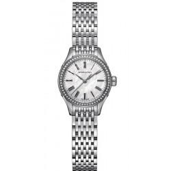 Comprar Reloj Hamilton Mujer American Classic Valiant Quartz H39211194