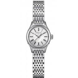 Comprar Reloj Hamilton Mujer American Classic Valiant Quartz H39251194