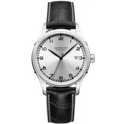 Reloj Hamilton Hombre American Classic Valiant Auto H39515753