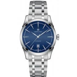 Reloj Hamilton Hombre Spirit of Liberty Auto H42415141