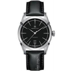 Reloj Hamilton Hombre Spirit of Liberty Auto H42415731