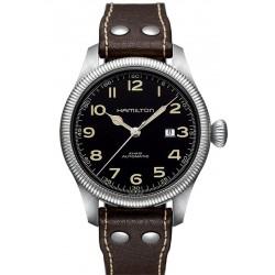 Reloj Hamilton Hombre Khaki Field Pioneer Auto H60515533