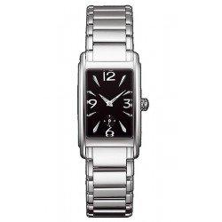 Comprar Reloj Hamilton Mujer Ardmore Quartz H11411135