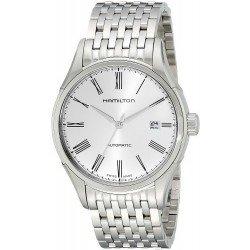 Comprar Reloj Hamilton Hombre American Classic Valiant Auto H39515154