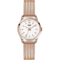 Comprar Reloj Henry London Mujer Richmond HL25-M-0022 Quartz
