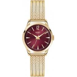 Comprar Reloj Henry London Mujer Holborn HL25-M-0058 Quartz
