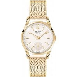 Reloj Henry London Mujer Westminster HL30-UM-0004 Quartz