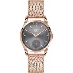 Comprar Reloj Henry London Mujer Finchley HL30-UM-0116 Quartz