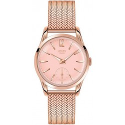 Reloj Henry London Mujer Shoreditch HL30-UM-0164 Quartz