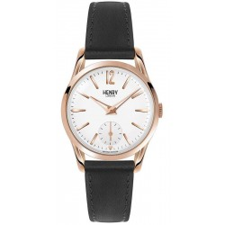 Comprar Reloj Henry London Mujer Richmond HL30-US-0024 Quartz