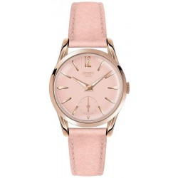 Reloj Henry London Mujer Shoreditch HL30-US-0154 Quartz