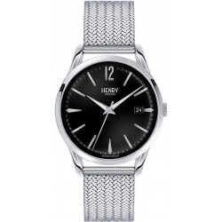 Comprar Reloj Henry London Unisex Edgware HL39-M-0015 Quartz