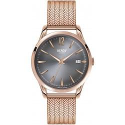 Comprar Reloj Henry London Mujer Finchley HL39-M-0118 Quartz