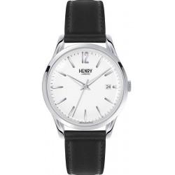 Comprar Reloj Henry London Unisex Edgware HL39-S-0017 Quartz