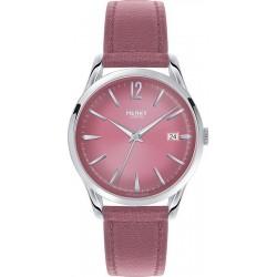Comprar Reloj Henry London Mujer Hammersmith HL39-S-0061 Quartz
