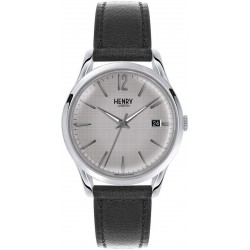 Comprar Reloj Henry London Unisex Piccadilly HL39-S-0075 Quartz
