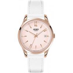 Comprar Reloj Henry London Mujer Pimlico HL39-S-0112 Quartz