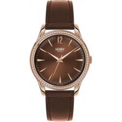 Reloj Henry London Mujer Harrow HL39-SS-0052 Quartz