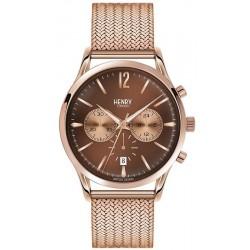 Comprar Reloj Henry London Hombre Harrow HL41-CM-0056 Cronógrafo Quartz