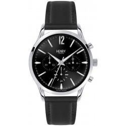 Comprar Reloj Henry London Hombre Edgware HL41-CS-0023 Cronógrafo Quartz