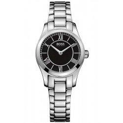 Reloj Hugo Boss Mujer 1502376 Quartz