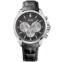 Comprar Reloj Hugo Boss Hombre 1512879 Cronógrafo Quartz