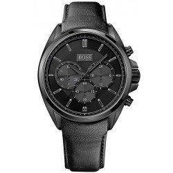 Comprar Reloj Hugo Boss Hombre 1513061 Cronógrafo Quartz