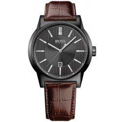 Reloj Hugo Boss Hombre Architecture 1513071 Quartz